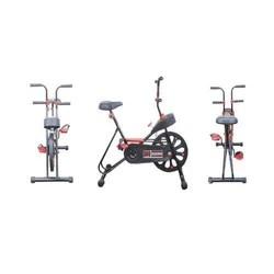 Mini Exercise Cycle in Delhi, मिनी एक्सरसाइज साइकिल