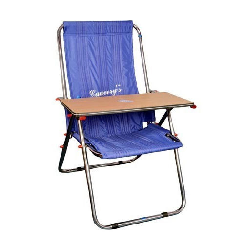 portable study chair white rocking chairs for front porch folding foldable manufacturer from bengaluru