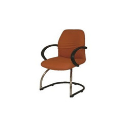 revolving chair manufacturer in nagpur fold out foam visitor s type low back from