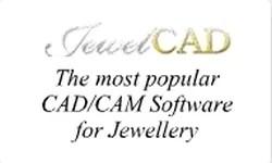CAD CAM Services, Cad-Cam Services in Mumbai