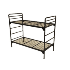 Steel Chair Price In Chennai Front Porch Rocking Chairs Black Stainless Furniture Bunk Cot Manufacturer From