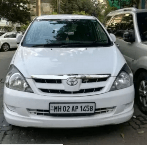 all new kijang innova bekas venturer toyota 2 5 g2 car second hand cars क