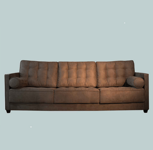 colonial sofa sets bed sale ikea dublin set brown 3 seater manufacturer from