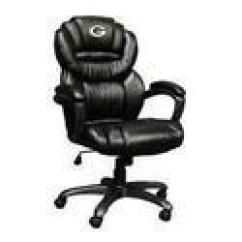 Revolving Chair Repair In Jaipur Co Op Recliner Chairs Repairing Services Boss
