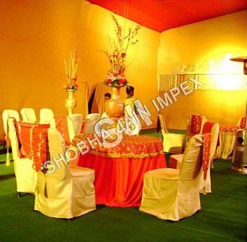 chair covers manufacturers in delhi 2 person recliner chairs table cover n manufacturer from