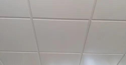 false ceiling service celotex mineral