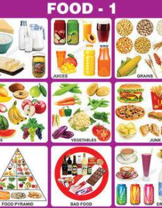Food charts view specifications details of teaching by also fkkd aksuy  eye rh