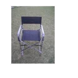 steel chair buyers in india wedding covers preston metal folding at best price mahavira tents