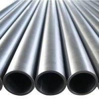 Galvanized Raw Material