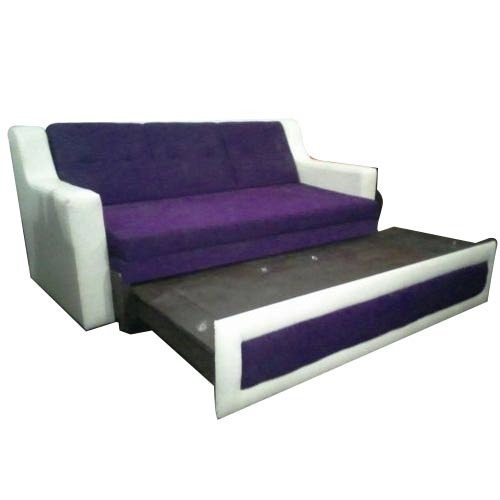 sofa bad sleeper singapore leather folding cum bed rs 14000 piece designer furniture