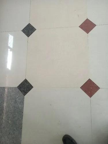 diamond cut by ambika tiles company
