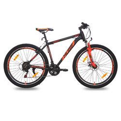 Wholesale Trader of MTB Geared Bike & Fat Bike by Bikes