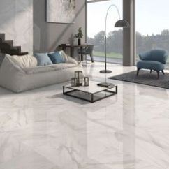Vitrified Floor Tiles Design For Living Room Ideas Black Leather Couch 5 10 Mm Rs 420 Box The World