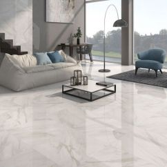 Tiles Design Living Room Kitchen Floor Plans 5 10 Mm