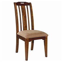 antique wooden chairs pictures top office chair at best price in india for home use