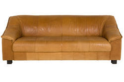 good leather sofas in bangalore sectional sofa with corner table bengaluru karnataka get latest price from brown pure lthso 008