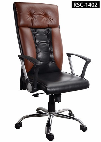executive revolving chair specifications ijoy 100 massage series manufacturer from noida
