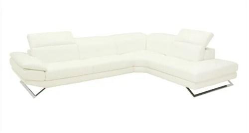 htl sofa range 4 seater ikea b0028 bengaluru dash square id 19415319855
