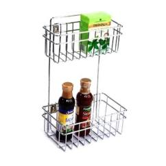 Kitchen Wire Rack Utilities At Rs 900 Piece Racks Id 14121716688