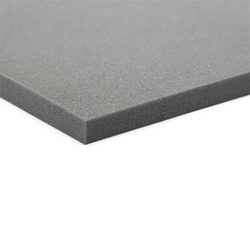 Grey Craft Foam Sheet 20 Mm Rs 35 Millimeter Ipack Id 17998168212