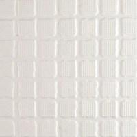Heat Resistant Ceramic Tile | Tile Design Ideas