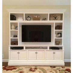 Wood Wall Units For Living Room Display Unit Wooden Manufacturer From Delhi