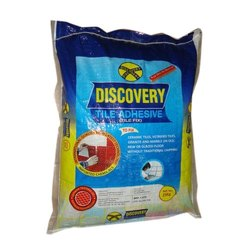 tile fixing construction adhesive