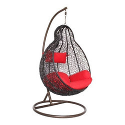 hanging chair qatar cool chairs for sale miscellaneous garden swing manufacturer from new delhi