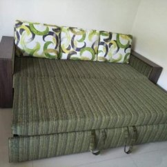 Sofaworks Reading Number Leggett Platt Air Dream Sleeper Sofa Mattress Queen Manufacturer Of Wooden Designer Bed By Read More