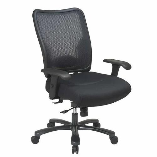 revolving chair in bangladesh navy blue velvet armchair uk workstation medium back manufacturer from pune
