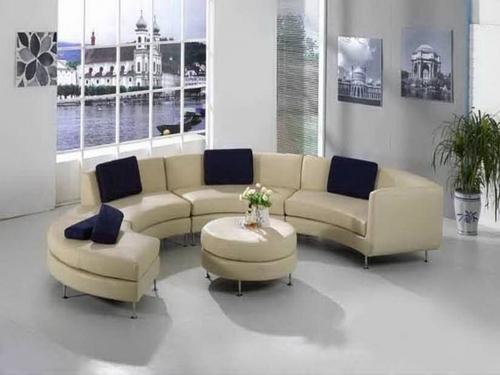 living room furniture sofas in chennai contemporary artwork designer sofa set sathya corporation manufacturer