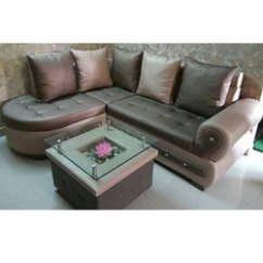 Cane Sofa Cost In Hyderabad Bed Company Nottingham Sets Price Interior Design Photos Gallery Leather Set Telangana Get Latest From Rh Dir Indiamart Com Maharaja Pakistan