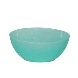 plastic microwave safe bowl set of 3
