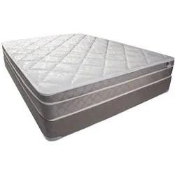 3 inch pillow top mattress