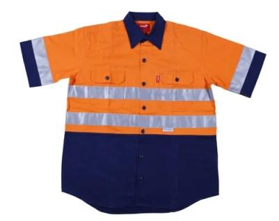 https://i0.wp.com/5.imimg.com/data5/GX/BJ/MY-3749501/reflective-safety-shirts-500x500.jpg?resize=401%2C318&ssl=1
