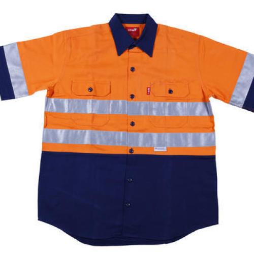 https://i0.wp.com/5.imimg.com/data5/GX/BJ/MY-3749501/reflective-safety-shirts-500x500.jpg?resize=500%2C500&ssl=1