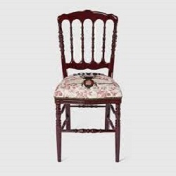 wooden library chair 4 patio set mkd rs 4500 piece furniture system id