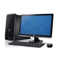 Desktop Computer, Desktop Computers - Next Step, Pune   ID ...
