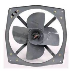 Fan For Kitchen Exhaust Kitchens Of India ख त न एग ज स ट फ Sabharwal