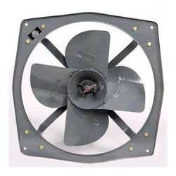 exhaust fan kitchen sink for sale ख त न एग ज स ट फ sabharwal
