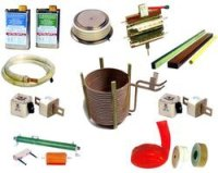 Induction Furnace Spare Parts at Best Price in India