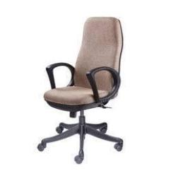 Ergonomic Chair Godrej Price Nice Computer Chairs Navy Blue With Grey Body Motion Office Id 18969106255 Revolving