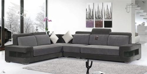 l shape sofa set designs in delhi catnapper sleeper sofas modern at rs 45000 designer