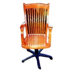 Wood Office Chair Metal Folding Chairs Standard Wooden Rs 3499 Piece Jk Enterprises Id