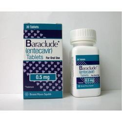 Generic Antiviral Drugs at Best Price in India