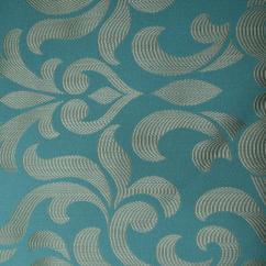 Sofa Cover Cloth Rate Dallas Cowboys Sleeper Printed Designer Fabric Rs 225 Meter Vaishali