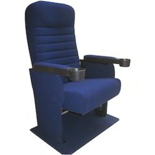 push back chair swivel gif in delhi प श ब क र स द ल get latest price from suppliers of