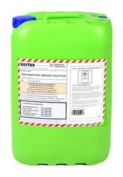 soot removers at best price in india