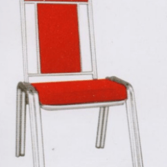 Steel Chair For Tent House Braxton Culler Chairs Wholesaler From Kanpur