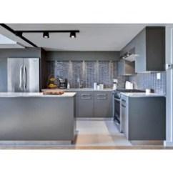 Kitchen Cabinets Modern Inexpensive Backsplash Modular In Lucknow म ड य लर रस ई क Designer